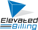 Elevated Billing Logo - Behavioral Health and Substance Abuse Billing Specialists